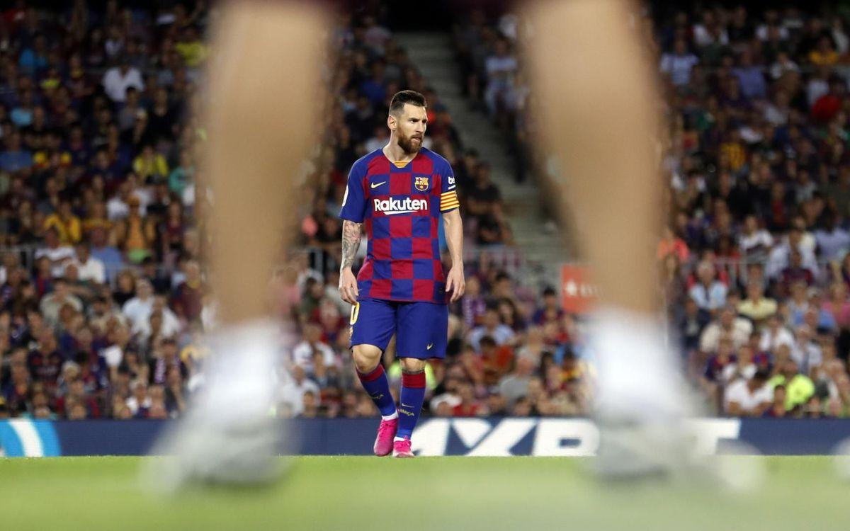 صور مباراة : برشلونة - فياريال 2-1 ( 24-09-2019 )  Mini_2019-09-25-OTRO-BARCELONA-VILLARREAL-14