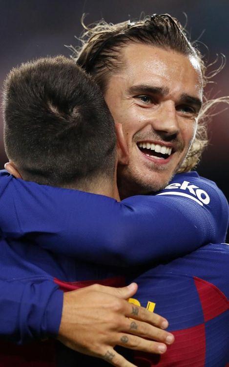 صور مباراة : برشلونة - فياريال 2-1 ( 24-09-2019 )  Mini_2019-09-25-OTRO-BARCELONA-VILLARREAL-08