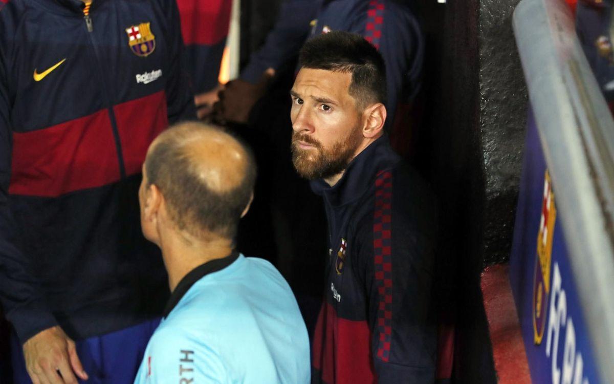 صور مباراة : برشلونة - فياريال 2-1 ( 24-09-2019 )  Mini_2019-09-25-OTRO-BARCELONA-VILLARREAL-06