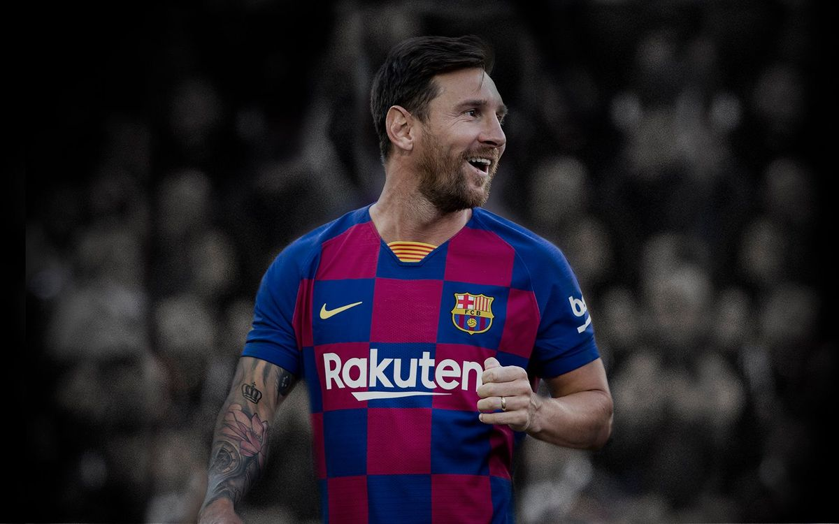 Image result for messi photos