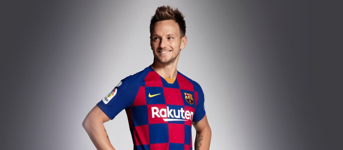 4_RAKITIC_VIDEO_19-20