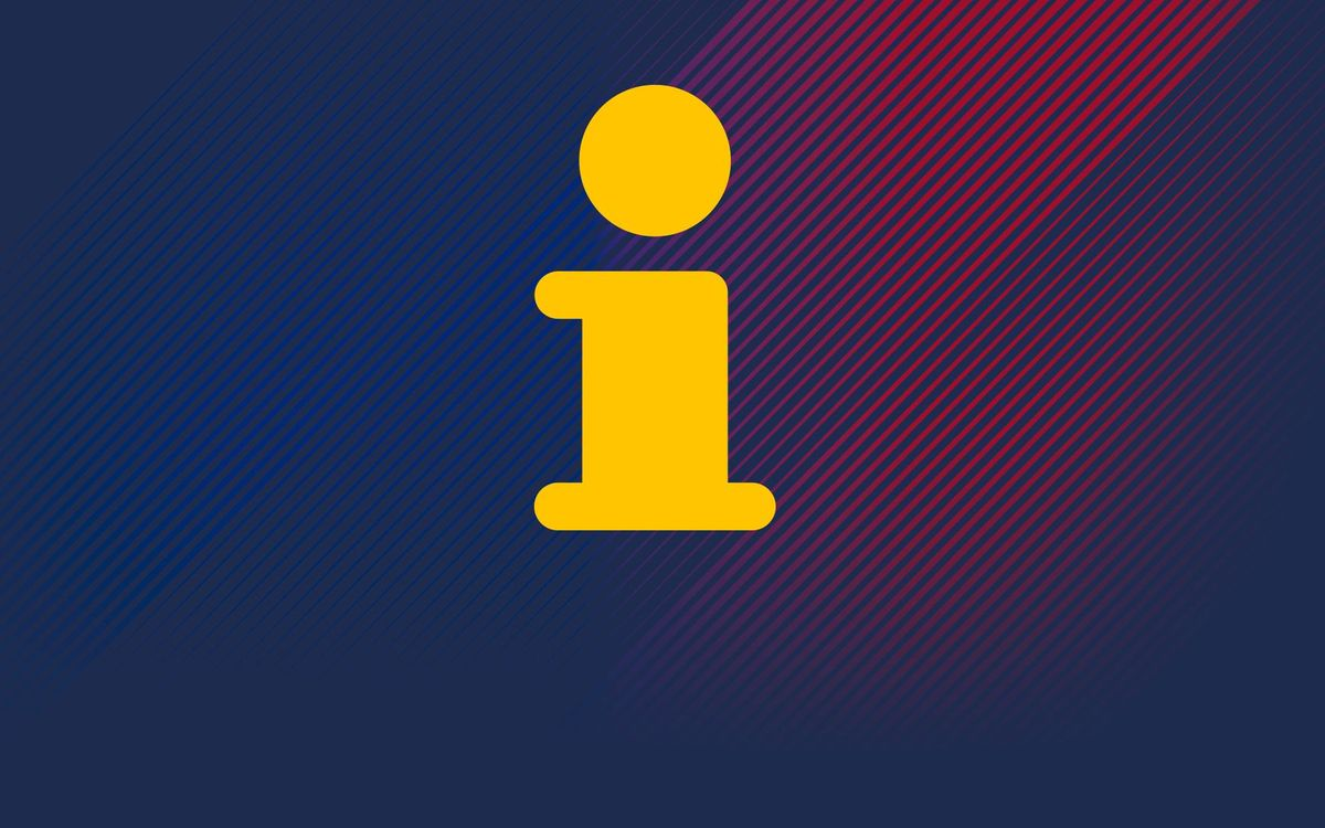 Afectacions en els tràmits de l'OAB els dies 11 i 13 de novembre