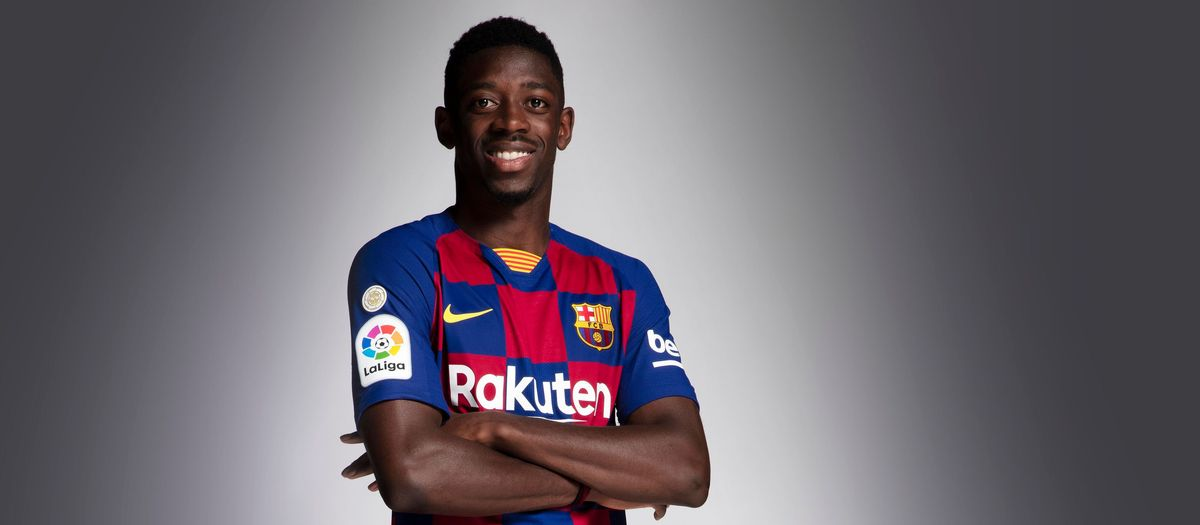 11_DEMBELE_VIDEO_19-20
