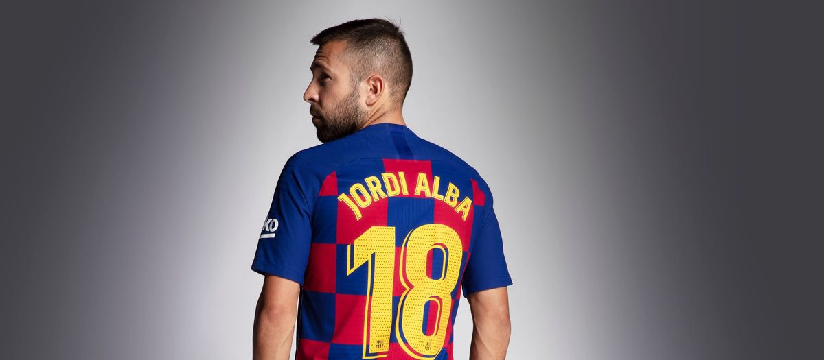 18_JORDI-ALBA_VIDEO_19-20