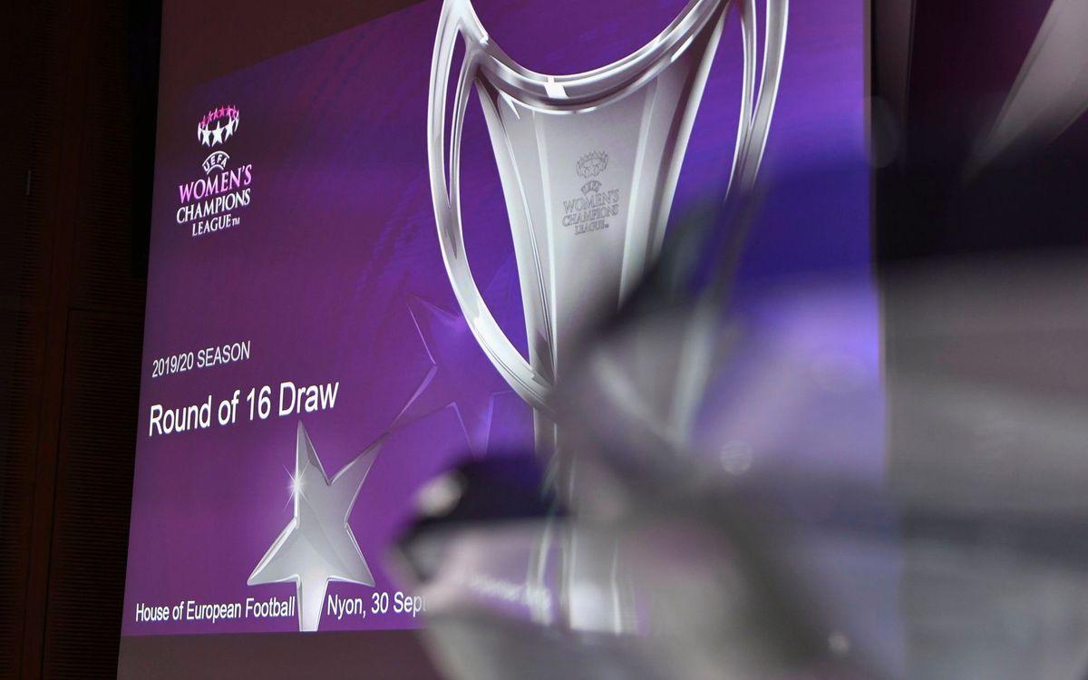 El FC Minsk, el rival de octavos en la Liga de Campeones