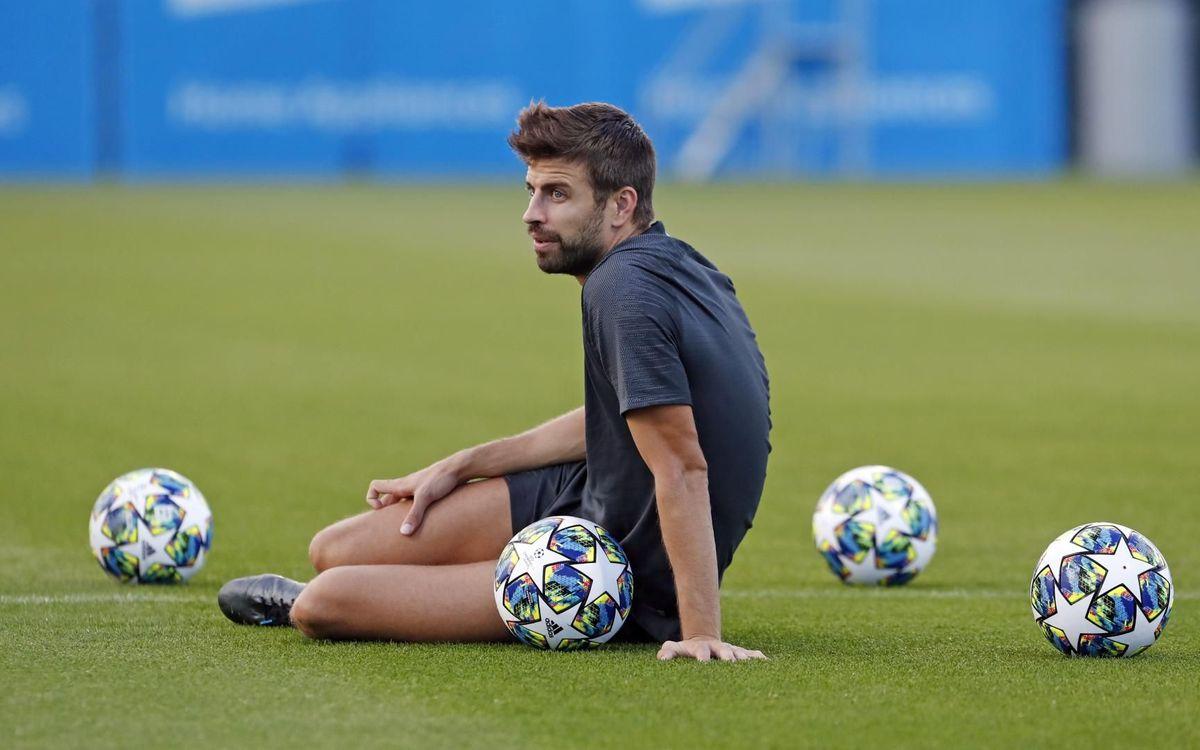 يوم واحد يفصلنا عن مباراة : برشلونة - أنتر  Mini_2019-10-01-ENTRENO-136