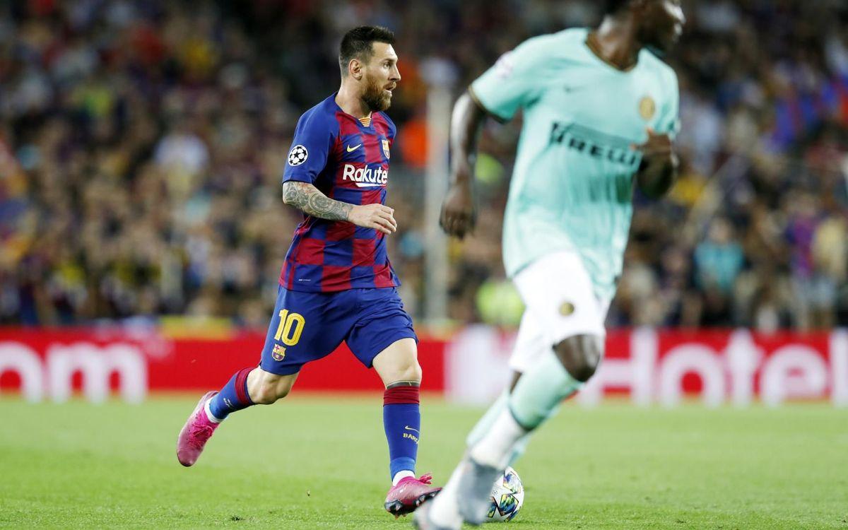 صور مباراة : برشلونة - إنتر 2-1 ( 02-10-2019 )  Mini_2019-10-02-BARCELONA-INTER-35