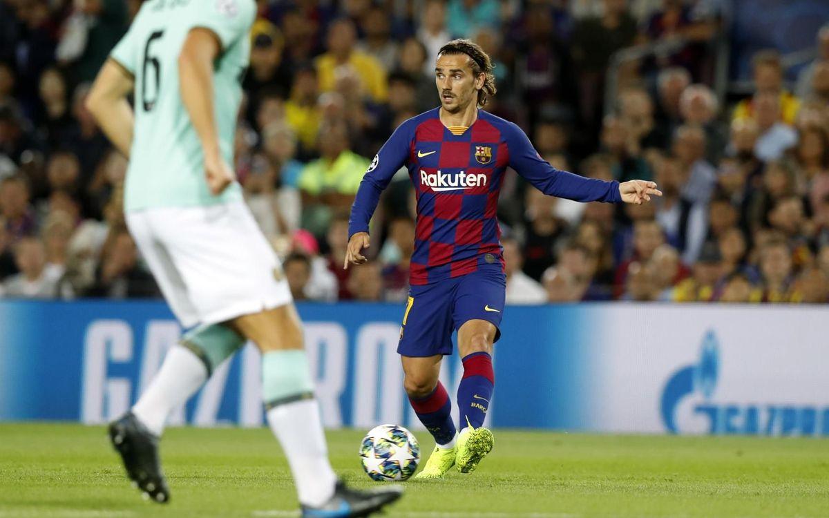 صور مباراة : برشلونة - إنتر 2-1 ( 02-10-2019 )  Mini_2019-10-02-BARCELONA-INTER-21
