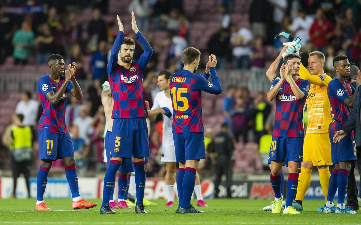 صور مباراة : برشلونة - إنتر 2-1 ( 02-10-2019 )  Mini_2019-10-02_FCBvsINTER_72
