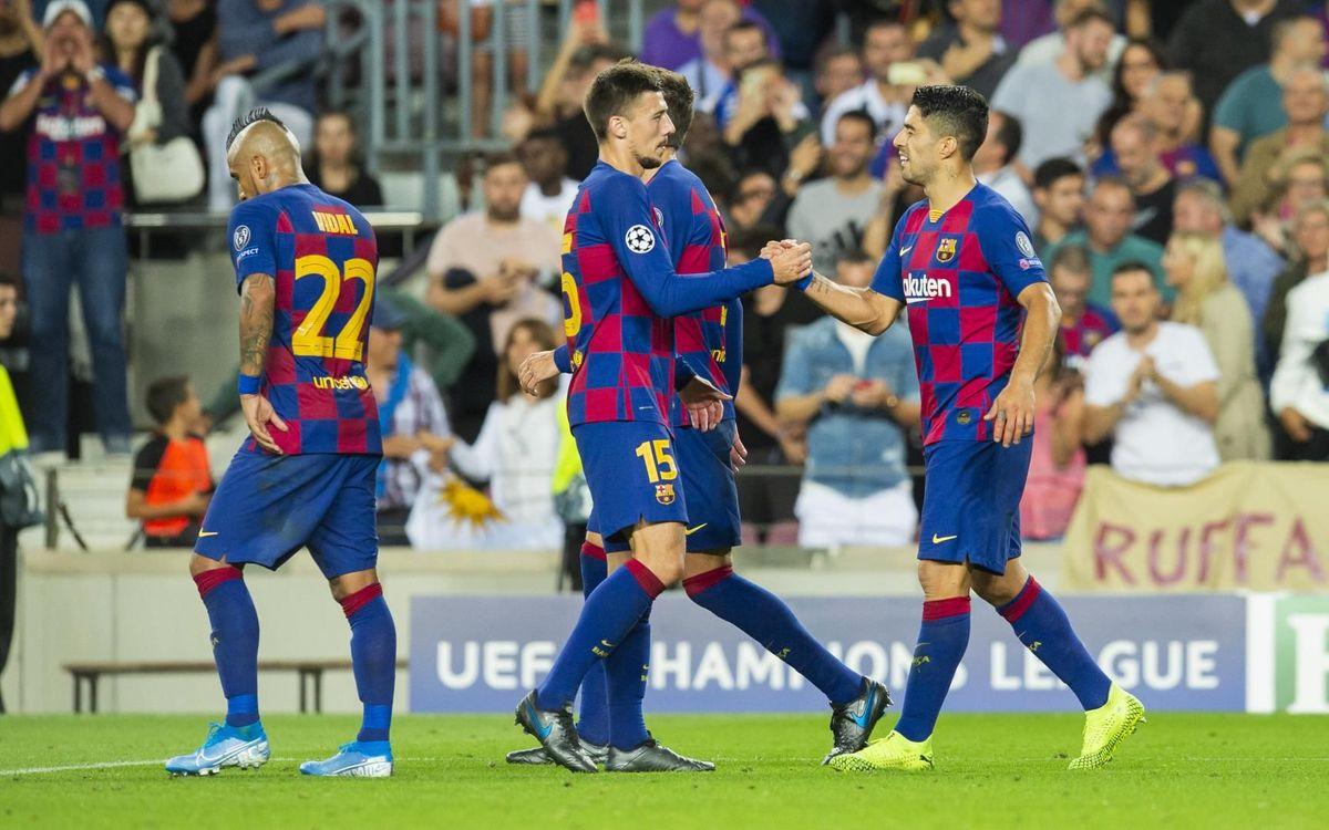 صور مباراة : برشلونة - إنتر 2-1 ( 02-10-2019 )  Mini_2019-10-02_FCBvsINTER_62