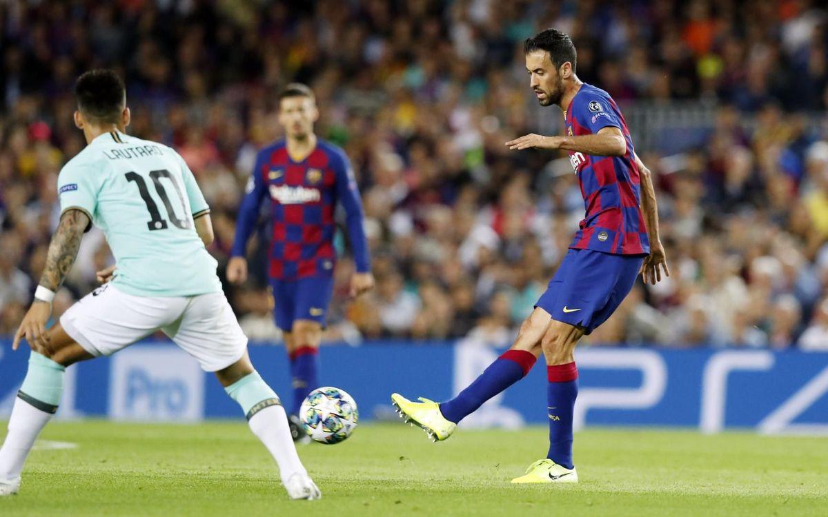 صور مباراة : برشلونة - إنتر 2-1 ( 02-10-2019 )  Mini_2019-10-02-BARCELONA-INTER-26
