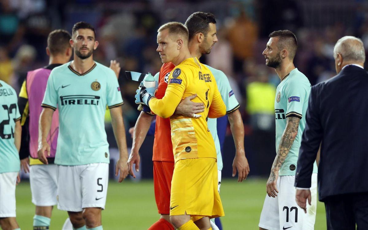 صور مباراة : برشلونة - إنتر 2-1 ( 02-10-2019 )  Mini_2019-10-02-BARCELONA-INTER-67