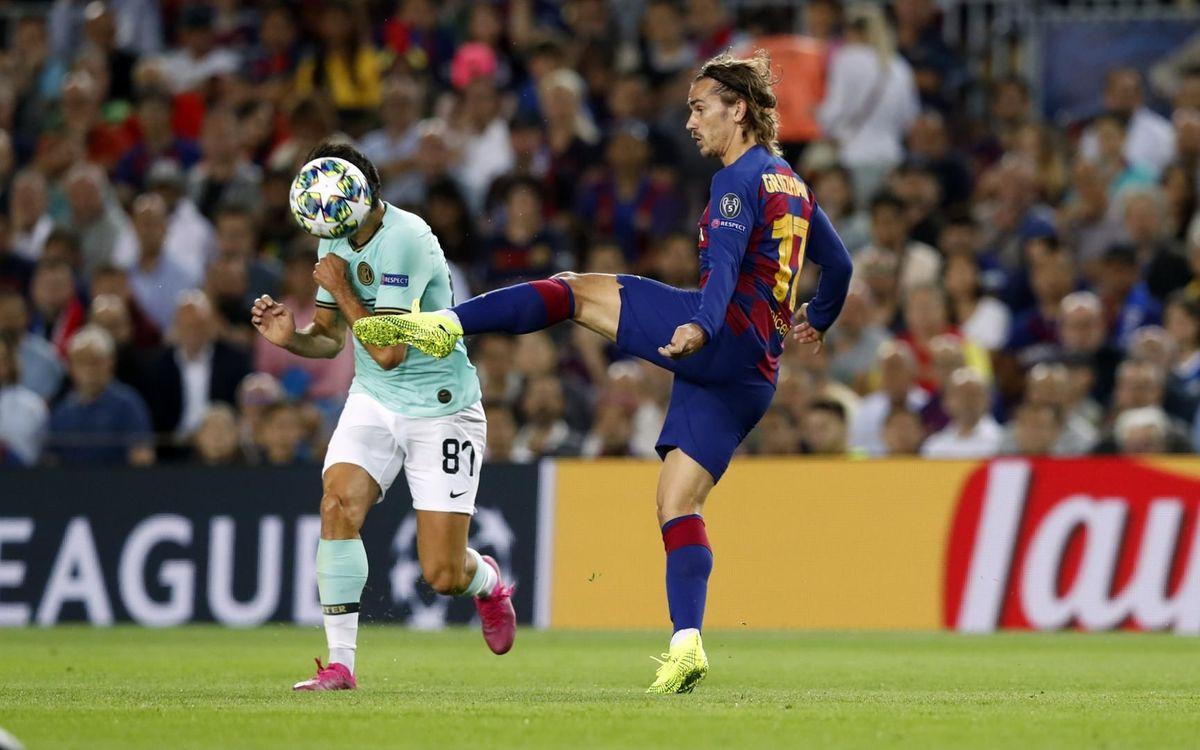 صور مباراة : برشلونة - إنتر 2-1 ( 02-10-2019 )  Mini_2019-10-02-BARCELONA-INTER-28
