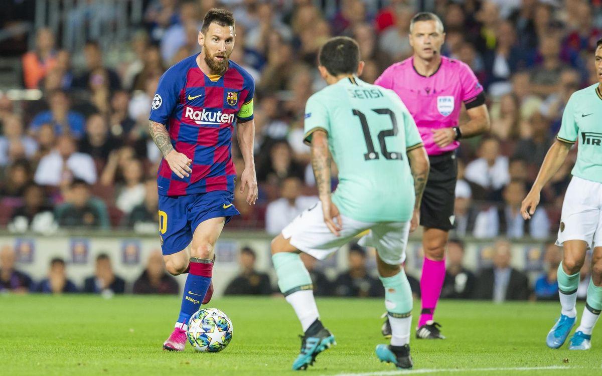 صور مباراة : برشلونة - إنتر 2-1 ( 02-10-2019 )  Mini_2019-10-02_FCBvsINTER_44