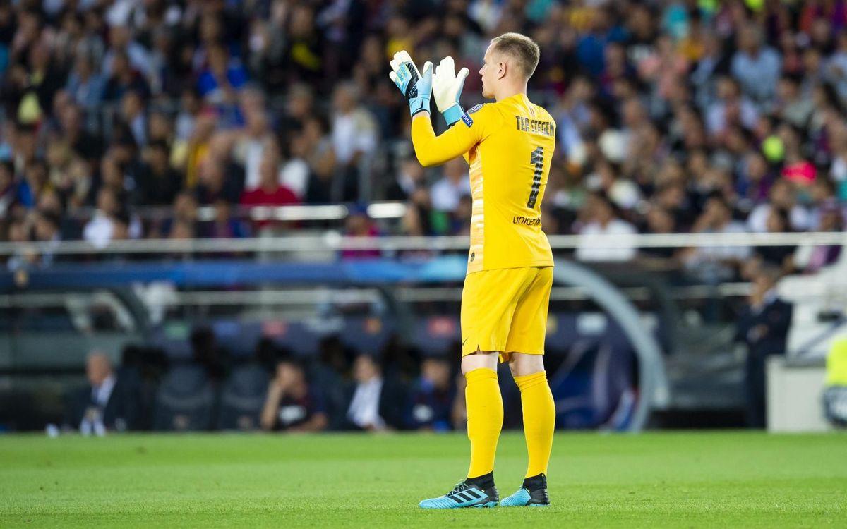 صور مباراة : برشلونة - إنتر 2-1 ( 02-10-2019 )  Mini_2019-10-02_FCBvsINTER_10