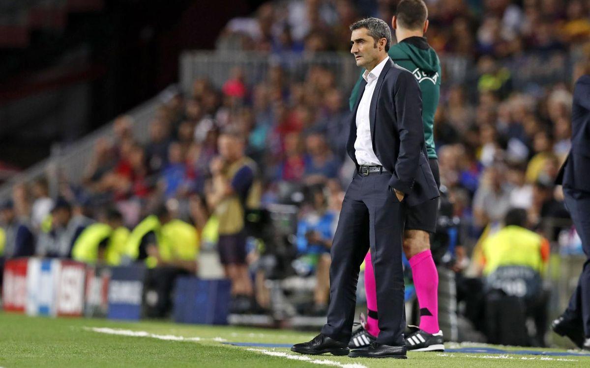 صور مباراة : برشلونة - إنتر 2-1 ( 02-10-2019 )  Mini_2019-10-02-BARCELONA-INTER-52