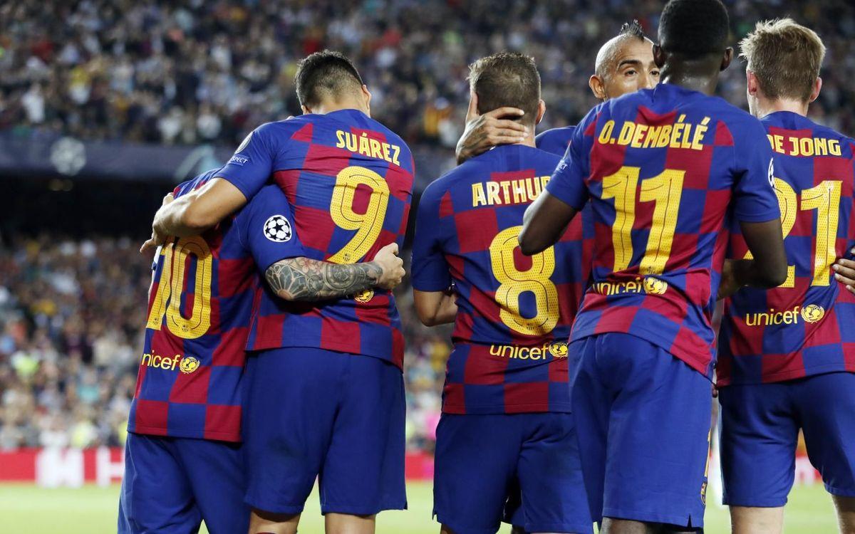 صور مباراة : برشلونة - إنتر 2-1 ( 02-10-2019 )  Mini_2019-10-02-BARCELONA-INTER-75