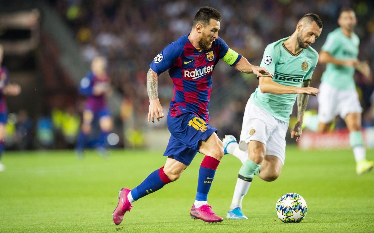 صور مباراة : برشلونة - إنتر 2-1 ( 02-10-2019 )  Mini_2019-10-02_FCBvsINTER_55
