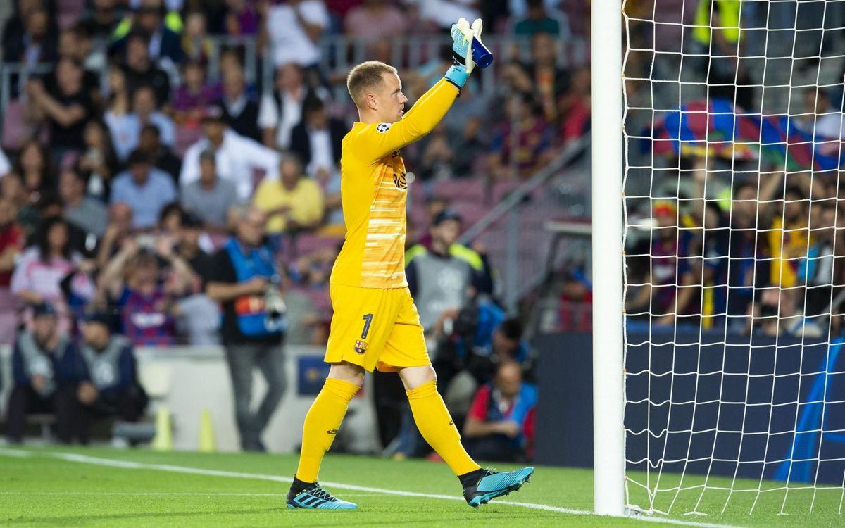 صور مباراة : برشلونة - إنتر 2-1 ( 02-10-2019 )  Mini_2019-10-02_FCBvsINTER_03