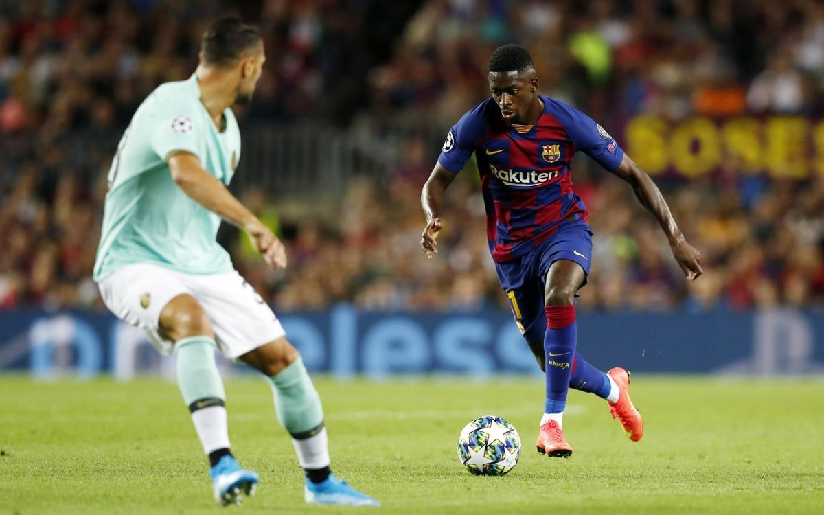 صور مباراة : برشلونة - إنتر 2-1 ( 02-10-2019 )  Mini_2019-10-02-BARCELONA-INTER-55