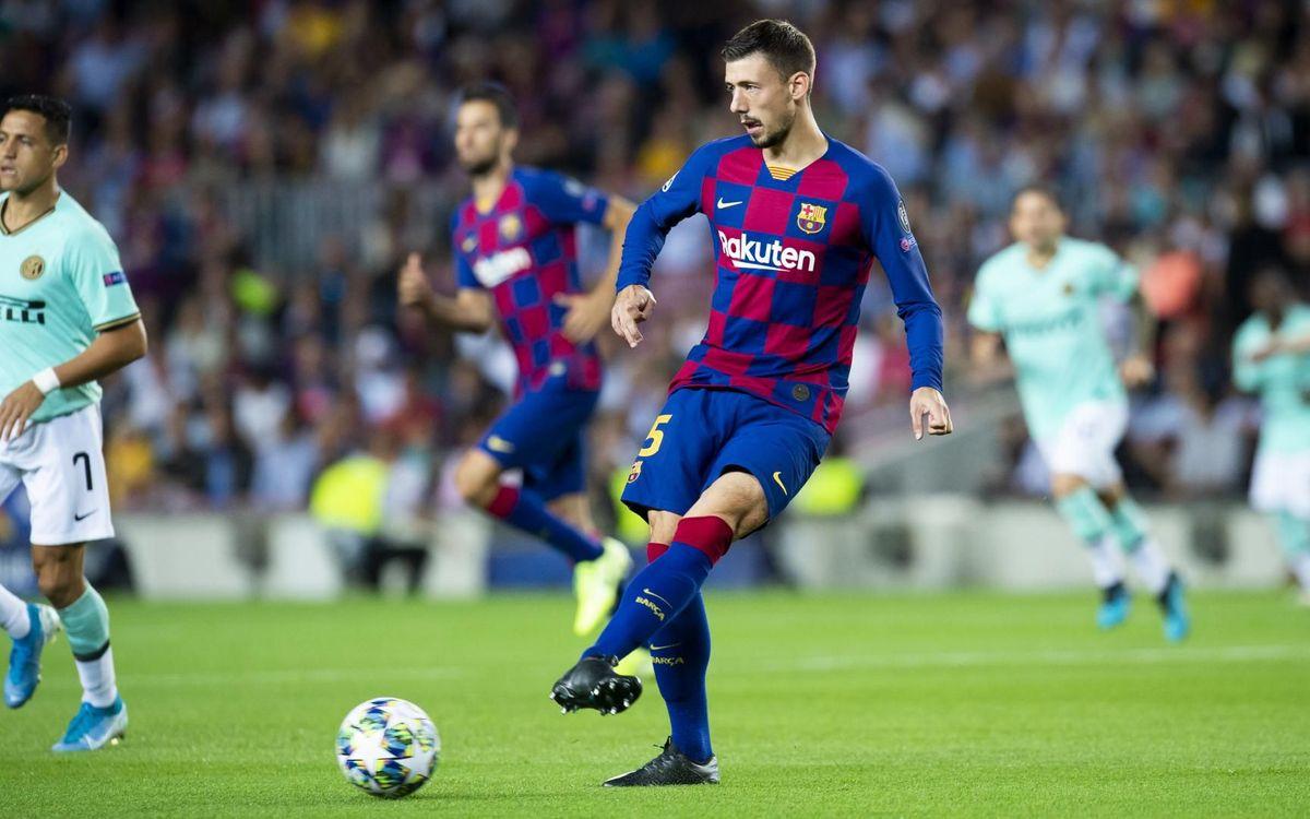 صور مباراة : برشلونة - إنتر 2-1 ( 02-10-2019 )  Mini_2019-10-02_FCBvsINTER_04