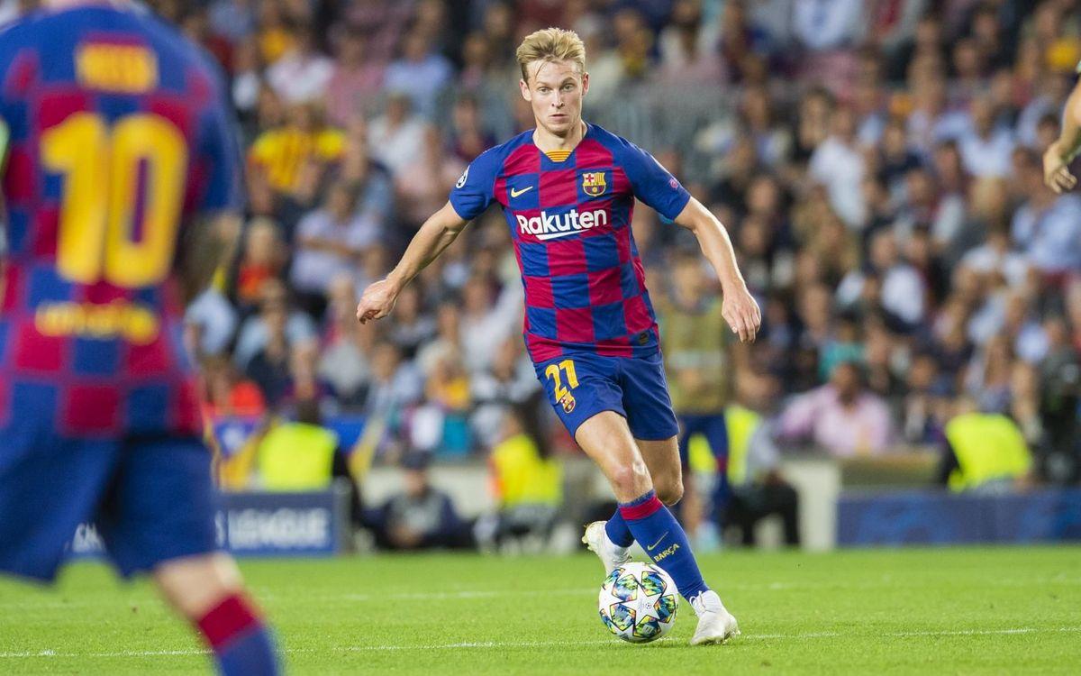 صور مباراة : برشلونة - إنتر 2-1 ( 02-10-2019 )  Mini_2019-10-02_FCBvsINTER_47