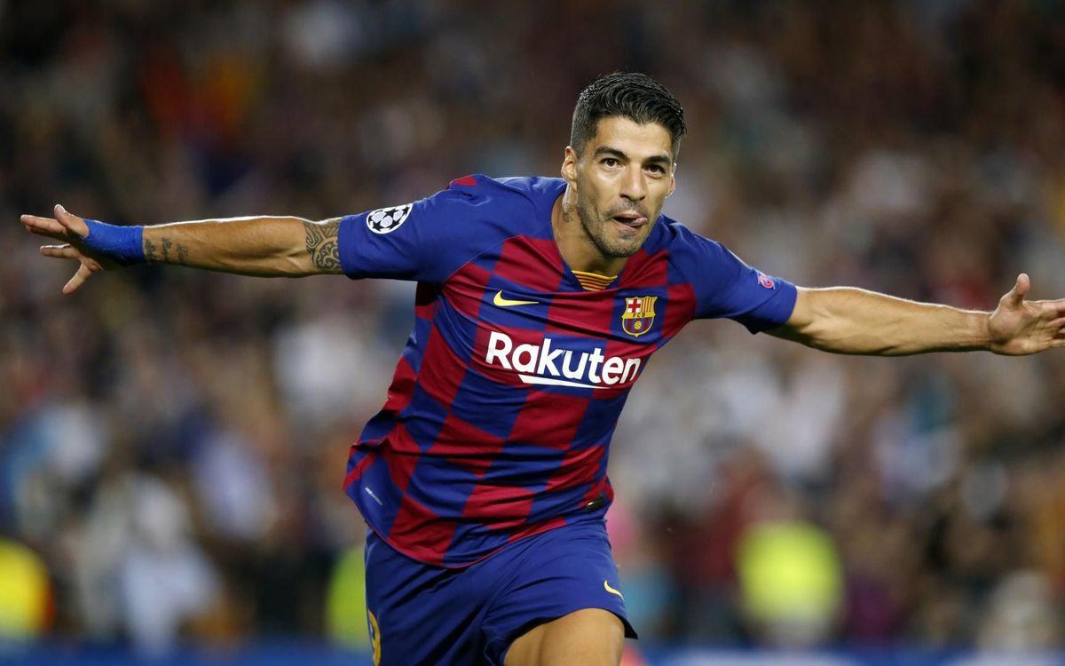 صور مباراة : برشلونة - إنتر 2-1 ( 02-10-2019 )  Mini_2019-10-02-BARCELONA-INTER-63