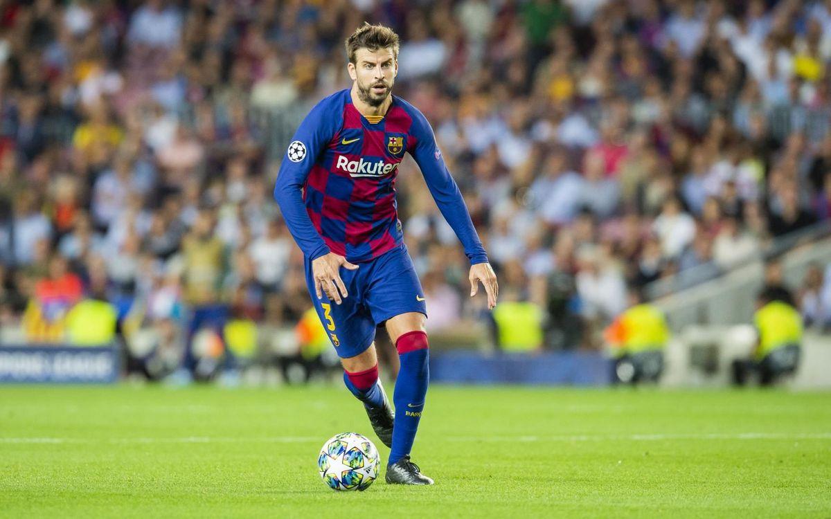صور مباراة : برشلونة - إنتر 2-1 ( 02-10-2019 )  Mini_2019-10-02_FCBvsINTER_45