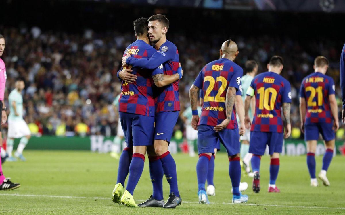 صور مباراة : برشلونة - إنتر 2-1 ( 02-10-2019 )  Mini_2019-10-02-BARCELONA-INTER-77