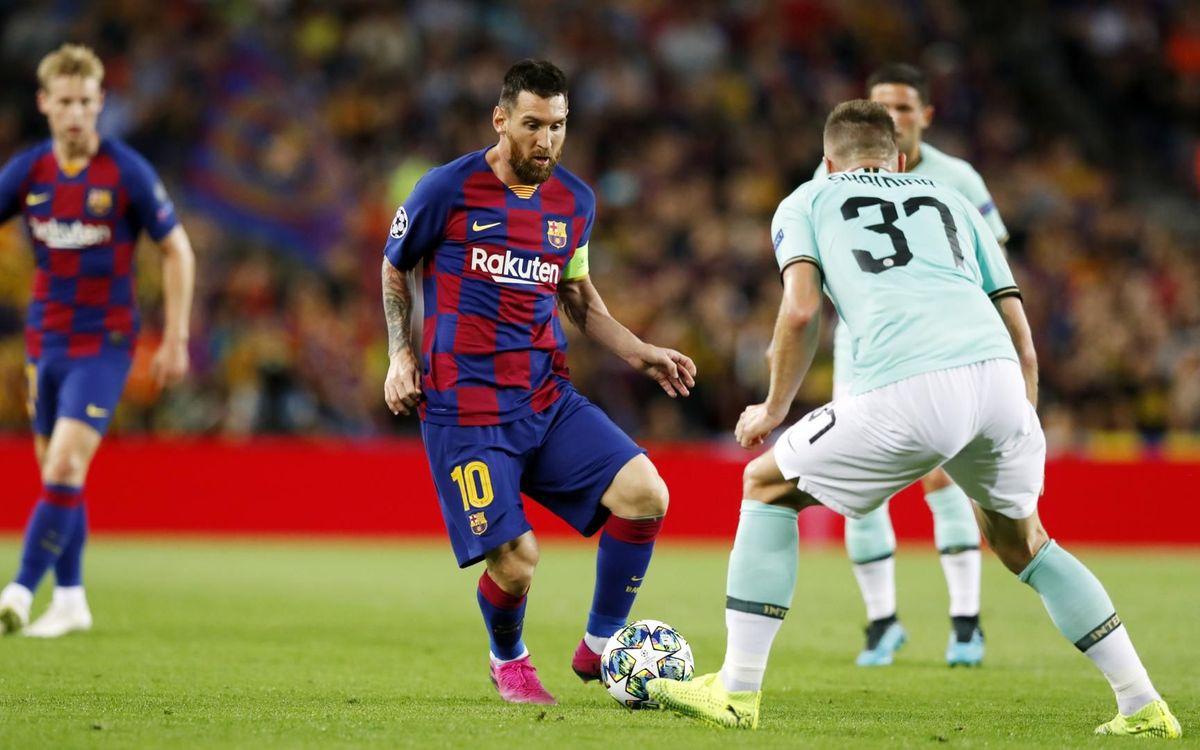 صور مباراة : برشلونة - إنتر 2-1 ( 02-10-2019 )  Mini_2019-10-02-BARCELONA-INTER-32