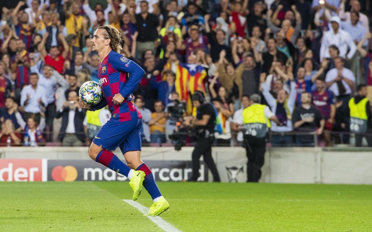 صور مباراة : برشلونة - إنتر 2-1 ( 02-10-2019 )  Mini_2019-10-02_FCBvsINTER_73