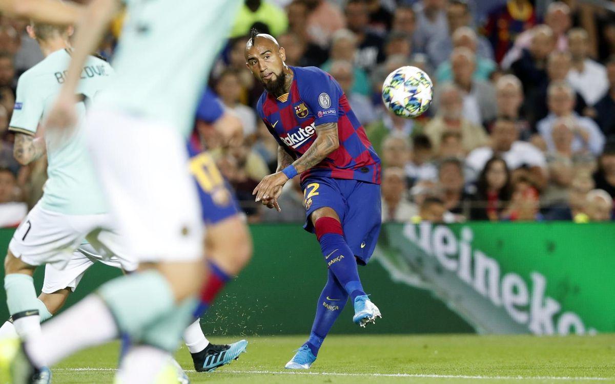 صور مباراة : برشلونة - إنتر 2-1 ( 02-10-2019 )  Mini_2019-10-02-BARCELONA-INTER-44