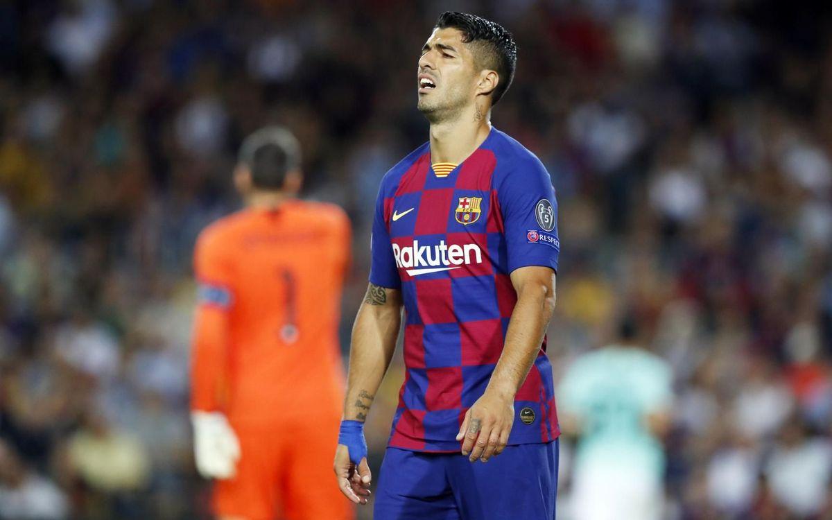 صور مباراة : برشلونة - إنتر 2-1 ( 02-10-2019 )  Mini_2019-10-02-BARCELONA-INTER-33