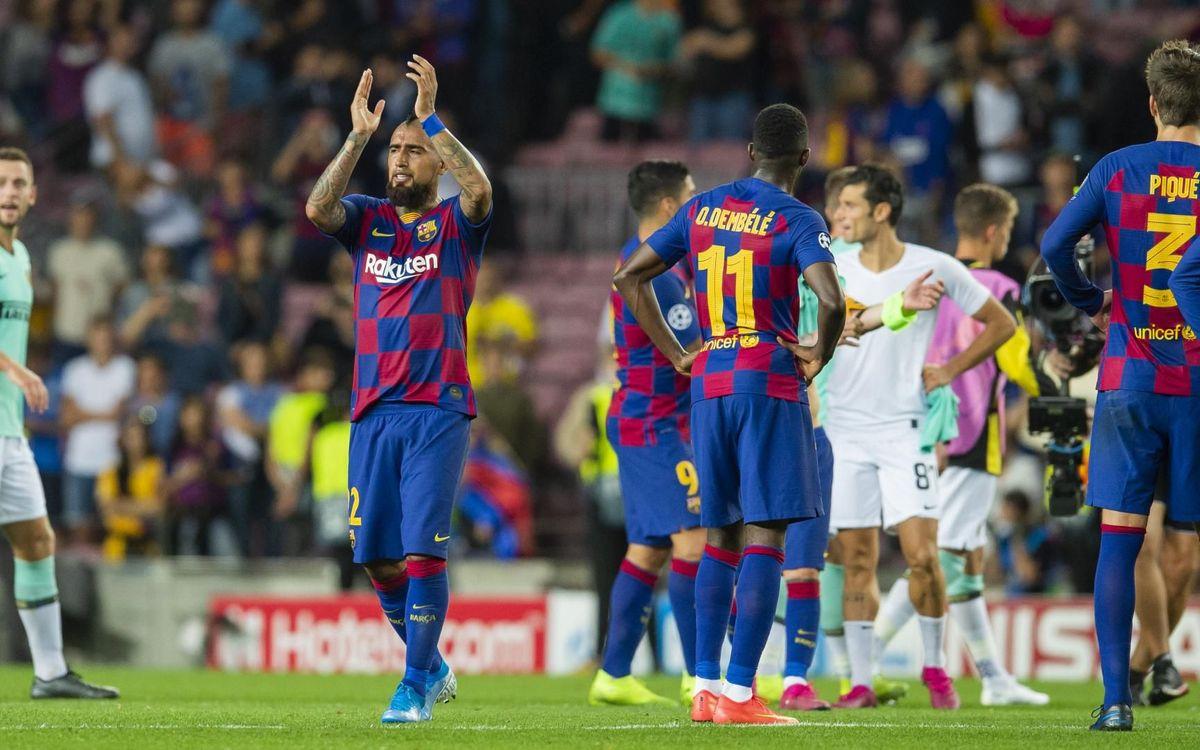 صور مباراة : برشلونة - إنتر 2-1 ( 02-10-2019 )  Mini_2019-10-02_FCBvsINTER_70