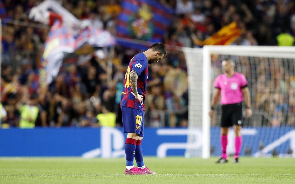 صور مباراة : برشلونة - إنتر 2-1 ( 02-10-2019 )  Mini_2019-10-02-BARCELONA-INTER-16