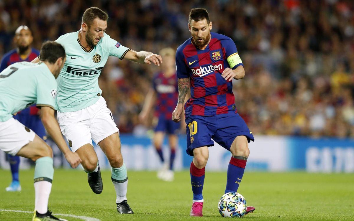 صور مباراة : برشلونة - إنتر 2-1 ( 02-10-2019 )  Mini_2019-10-02-BARCELONA-INTER-49
