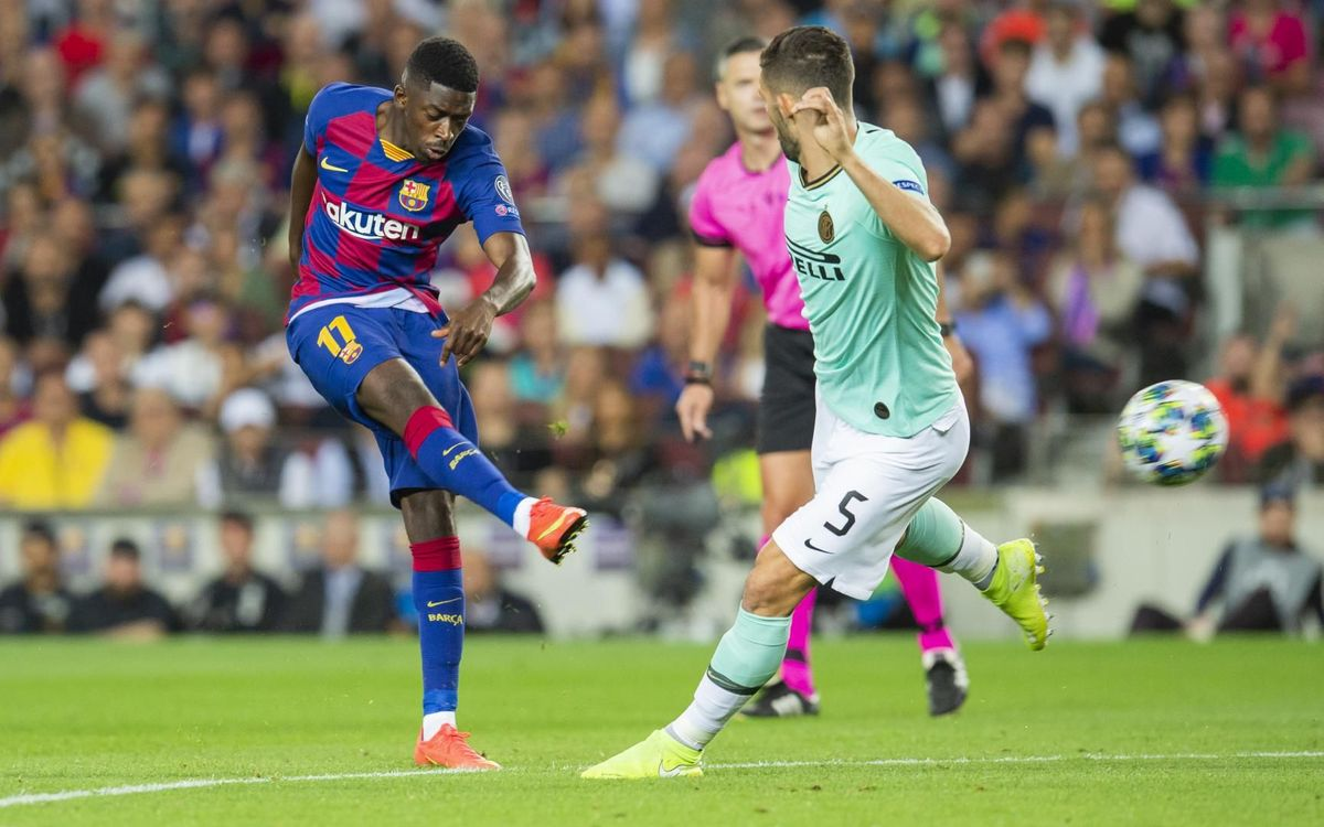 صور مباراة : برشلونة - إنتر 2-1 ( 02-10-2019 )  Mini_2019-10-02_FCBvsINTER_49