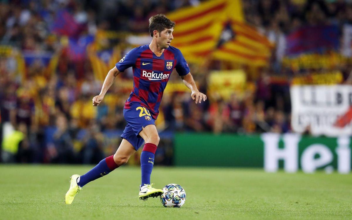 صور مباراة : برشلونة - إنتر 2-1 ( 02-10-2019 )  Mini_2019-10-02-BARCELONA-INTER-30