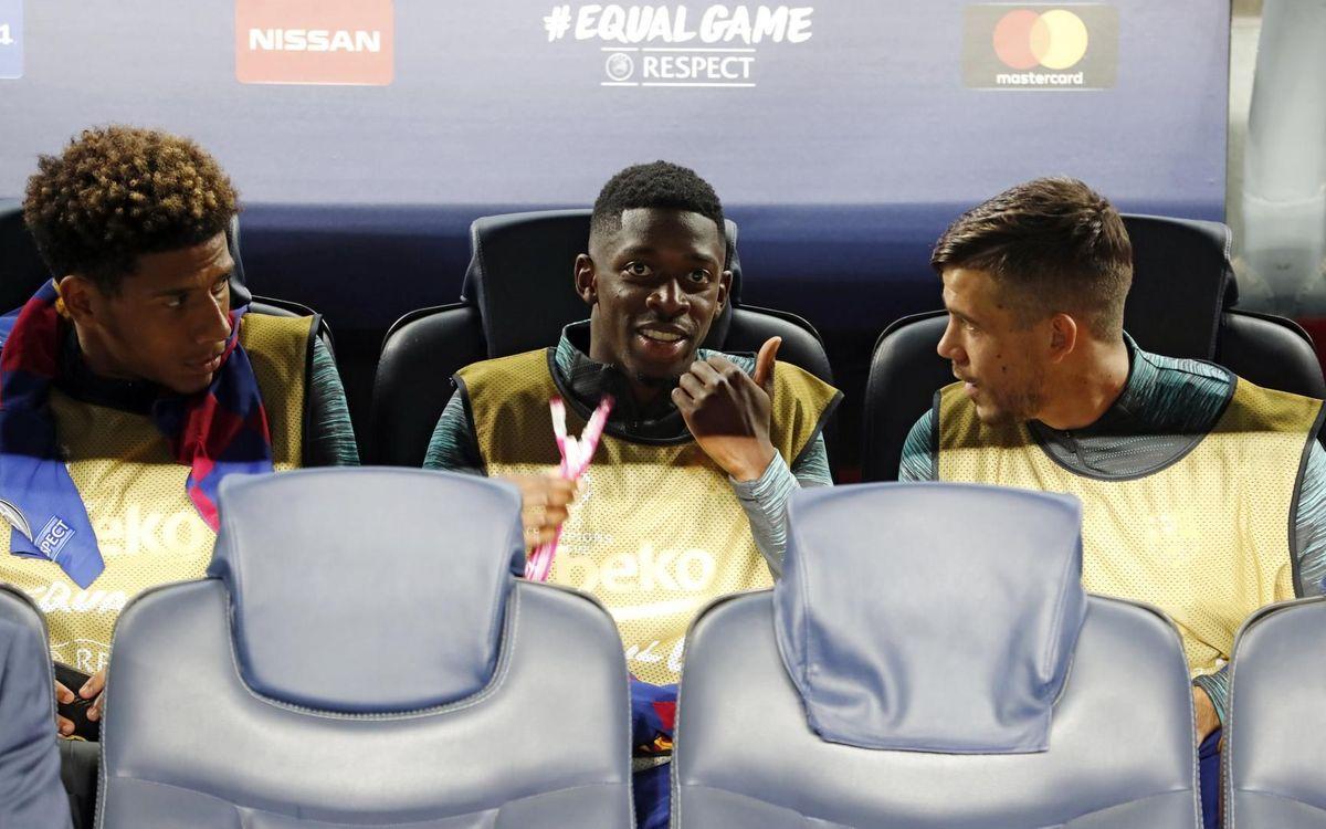 صور مباراة : برشلونة - إنتر 2-1 ( 02-10-2019 )  8-OTRO-BARCELONA-INTER