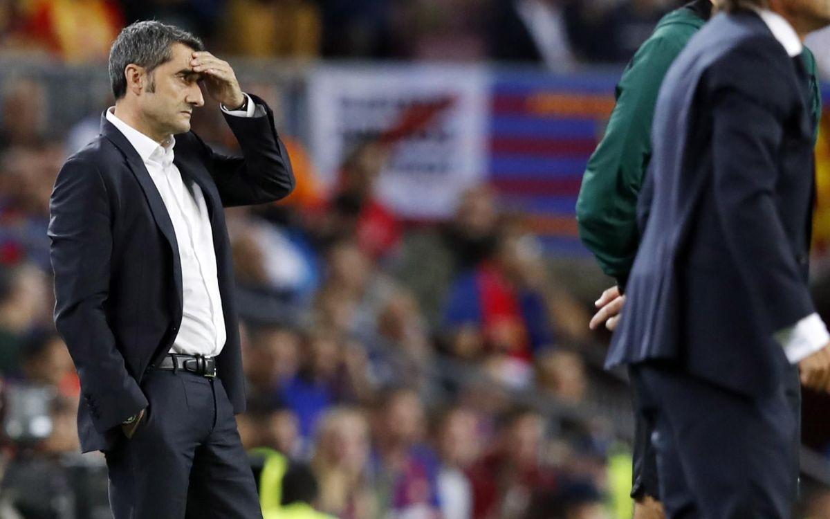 صور مباراة : برشلونة - إنتر 2-1 ( 02-10-2019 )  16-OTRO-BARCELONA-INTER