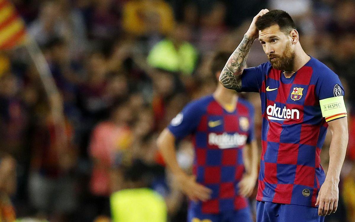 صور مباراة : برشلونة - إنتر 2-1 ( 02-10-2019 )  9-OTRO-BARCELONA-INTER