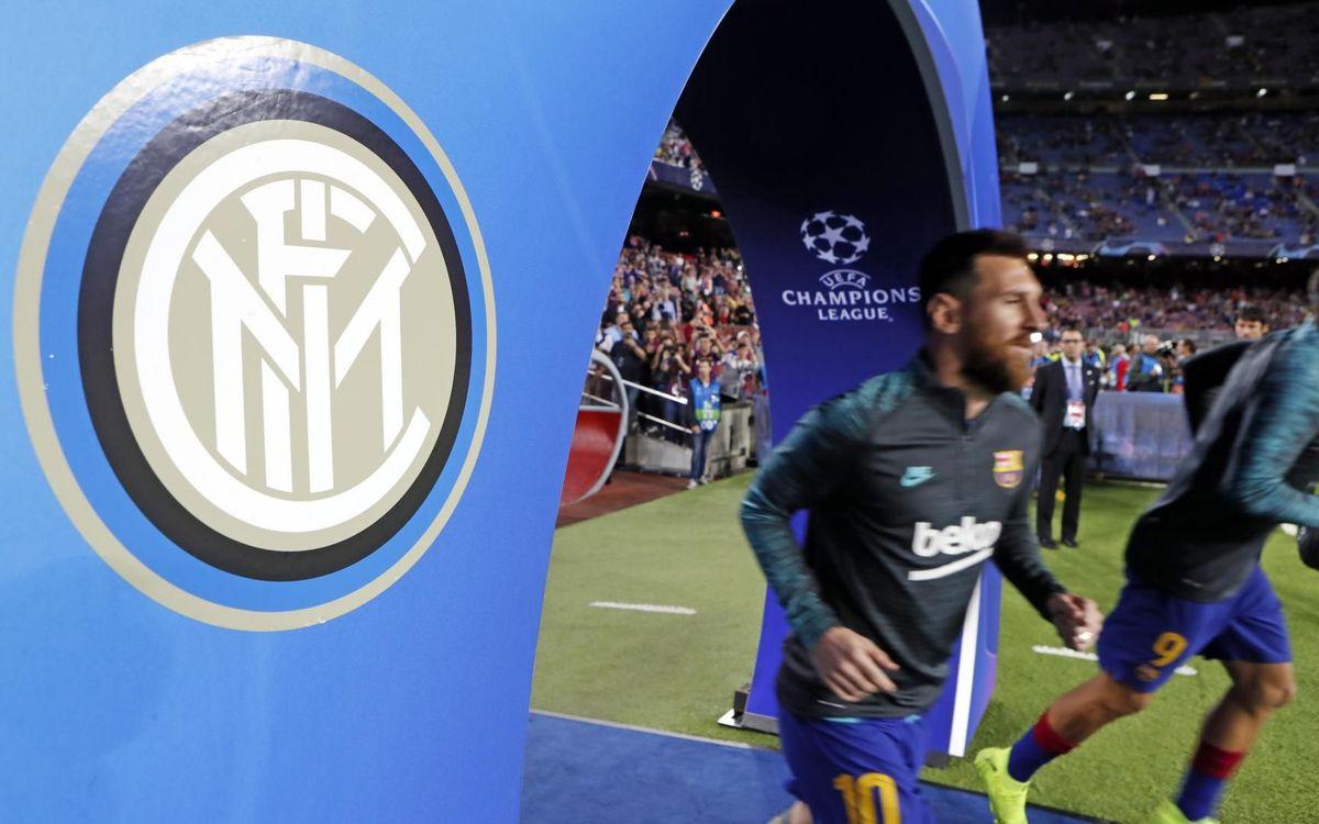 صور مباراة : برشلونة - إنتر 2-1 ( 02-10-2019 )  5-OTRO-BARCELONA-INTER