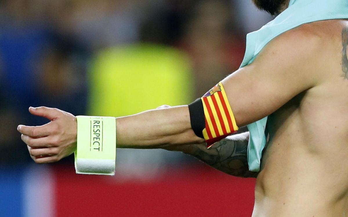 صور مباراة : برشلونة - إنتر 2-1 ( 02-10-2019 )  25-OTRO-BARCELONA-INTER