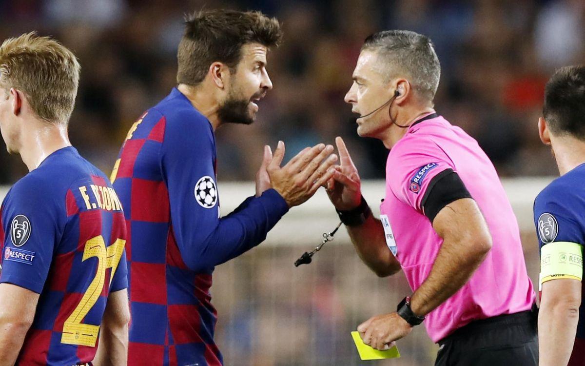صور مباراة : برشلونة - إنتر 2-1 ( 02-10-2019 )  10-OTRO-BARCELONA-INTER
