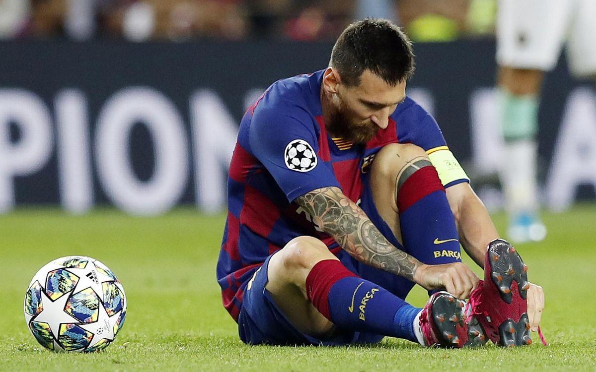 صور مباراة : برشلونة - إنتر 2-1 ( 02-10-2019 )  23-OTRO-BARCELONA-INTER