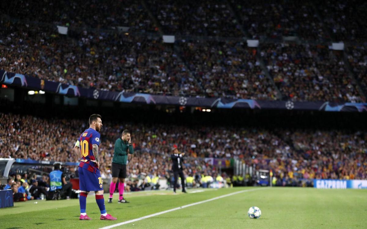 صور مباراة : برشلونة - إنتر 2-1 ( 02-10-2019 )  15-OTRO-BARCELONA-INTER