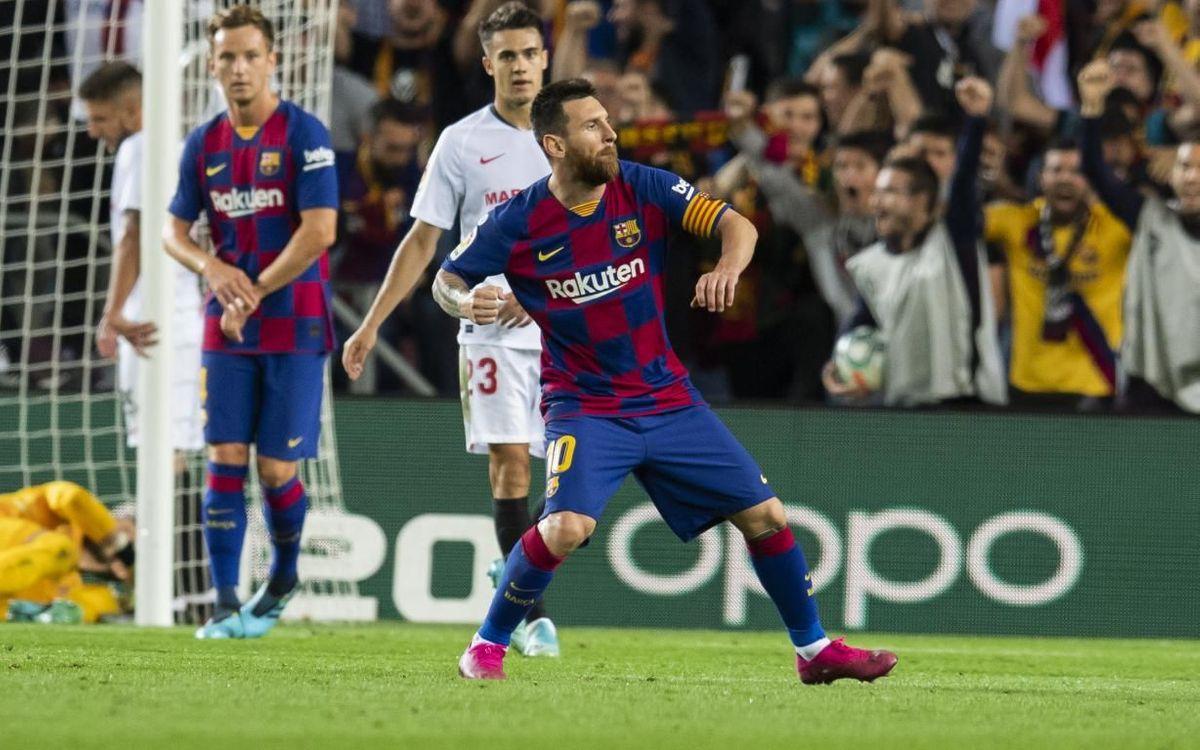 صور مباراة : برشلونة - إشبيلية 4-0 ( 06-10-2019 )  Mini_2019-10-06_FCBBvsSEVILLA_25