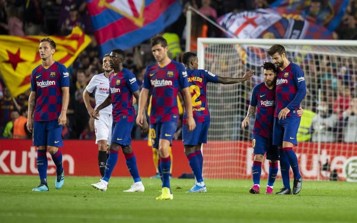 صور مباراة : برشلونة - إشبيلية 4-0 ( 06-10-2019 )  Mini_2019-10-06_FCBBvsSEVILLA_28