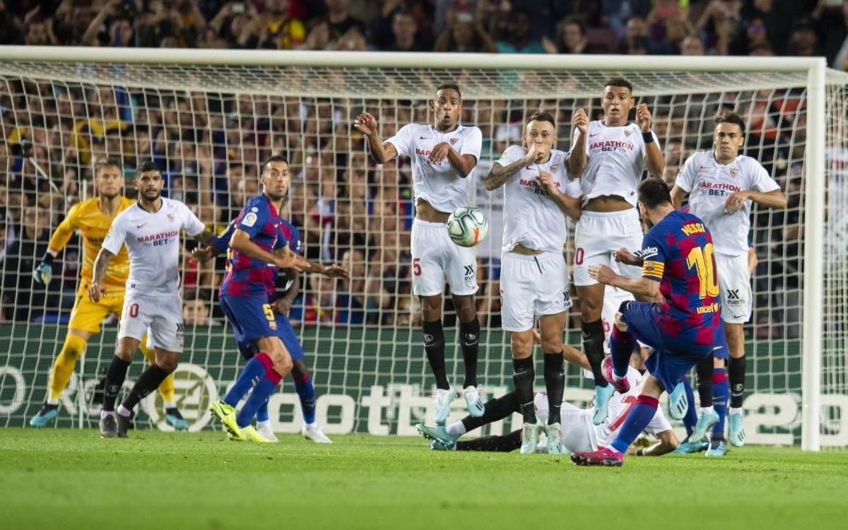 صور مباراة : برشلونة - إشبيلية 4-0 ( 06-10-2019 )  Mini_2019-10-06_FCBBvsSEVILLA_22