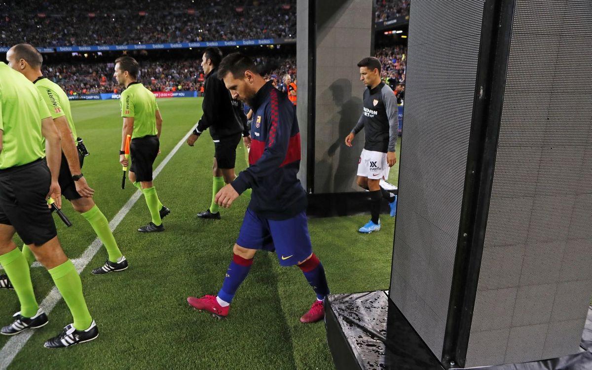 صور مباراة : برشلونة - إشبيلية 4-0 ( 06-10-2019 )  Mini_2019-10-07-OTRO-BARCELONA-SEVILLA-06